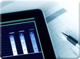 Commercial assessment